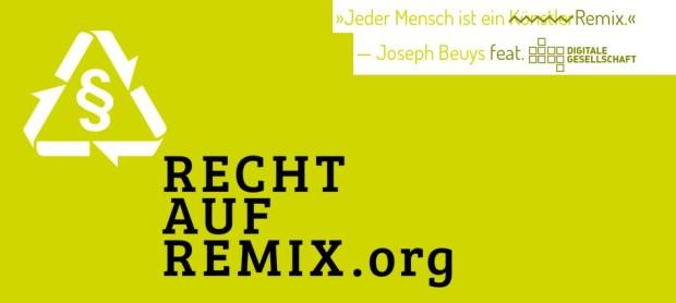 Right2Remix-1-Logo