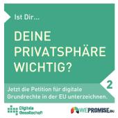 2_privatsph+ñre