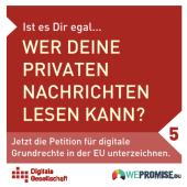 5_privat1