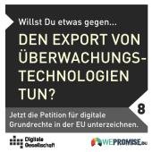 8_export