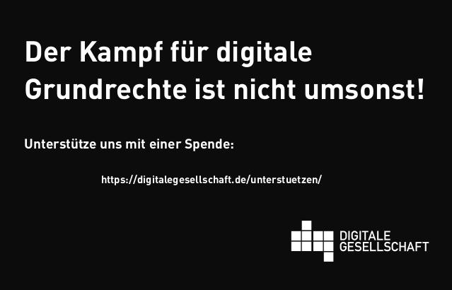 DG-Spende-klein