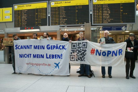 NoPNR_Tegel_Demo_2