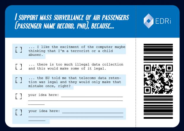 PNR_postcards_20150320_card