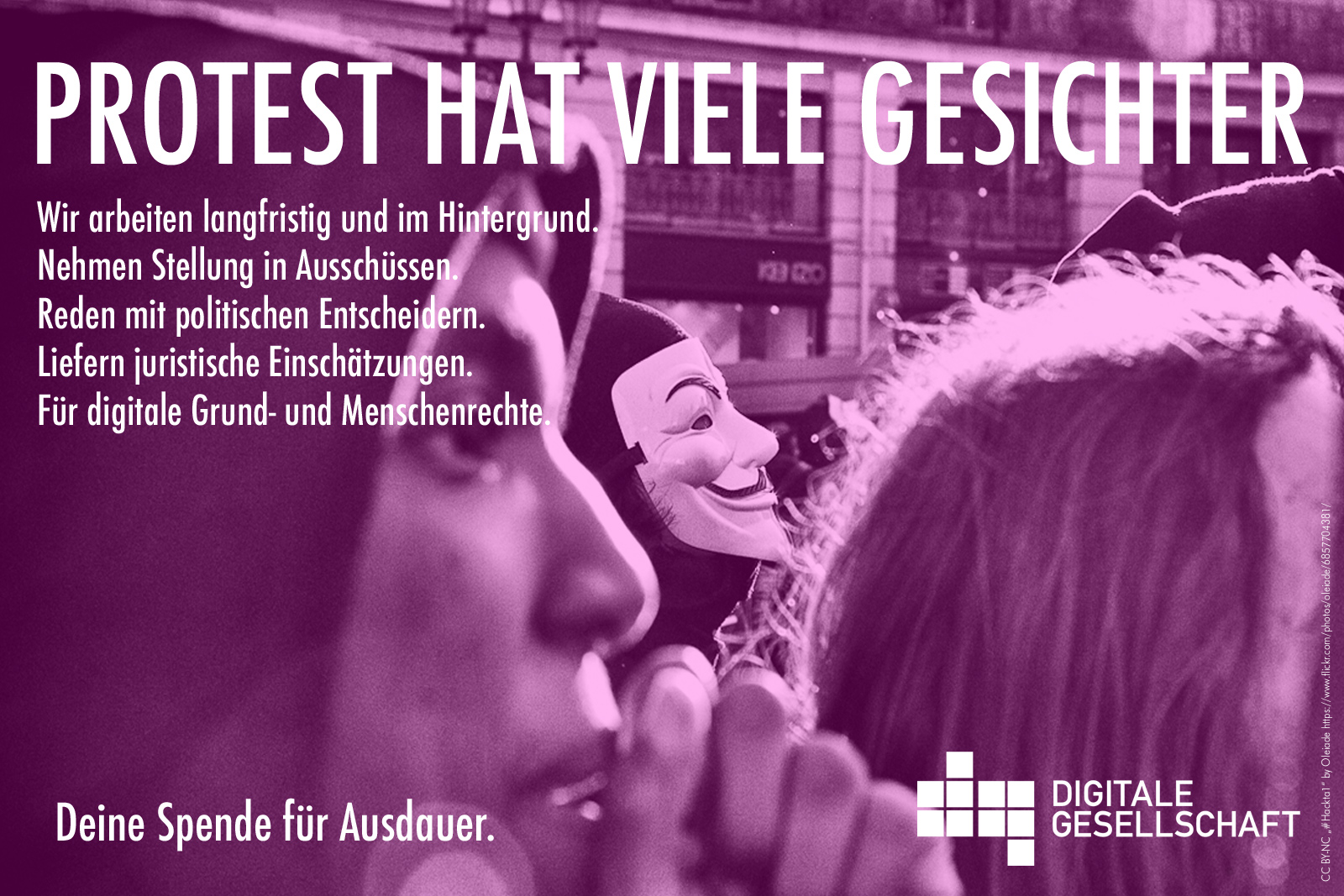 00006-protest-gesichter-fawks-quelle2-1.png