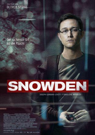 snowden_hauptplakat_01-600x600