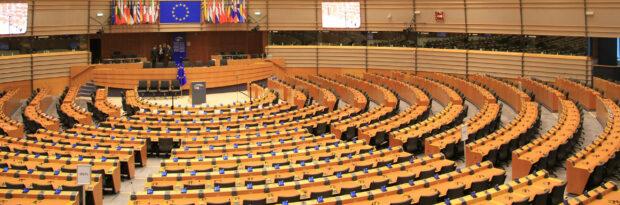 Plenarsaal_des_Europaeischen_Parlaments